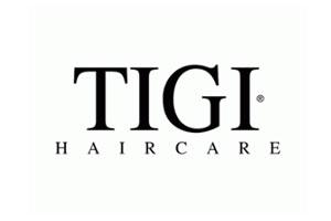 TIGI Haircare
